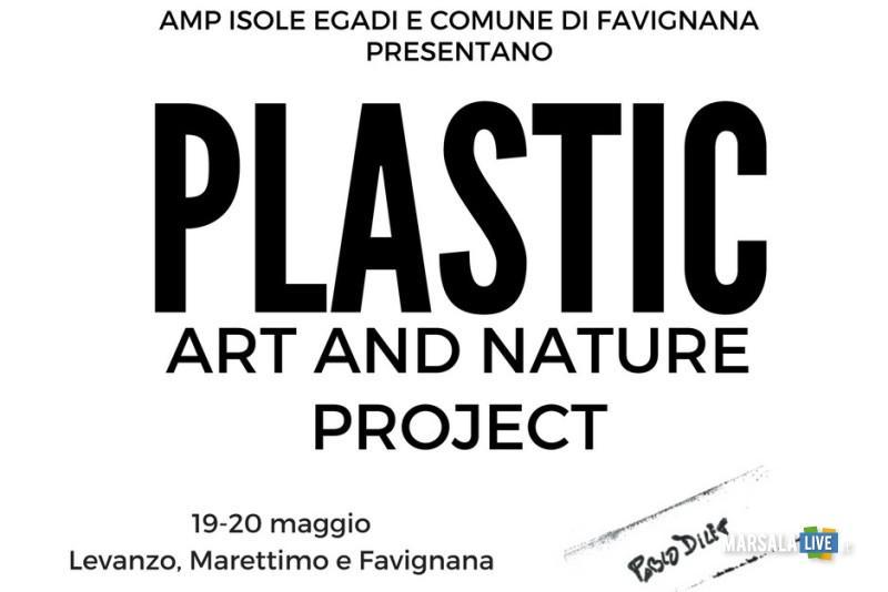 PLASTIC-egadi