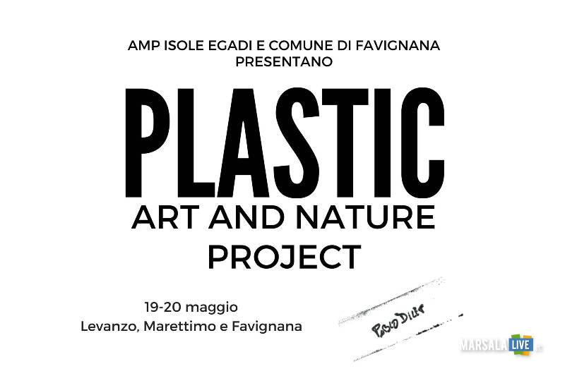 Plastic-Art-and-Nature-Project-Isole-Egadi