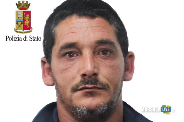 Purello-Giampiero-polizia