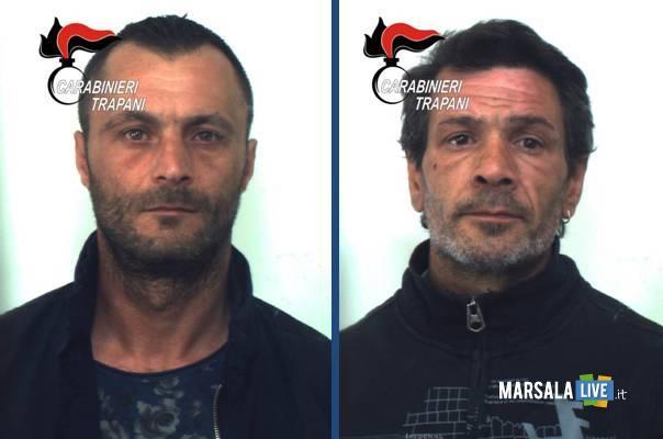 Salvatore-Di-Bella-e-Mario-La-Mantia