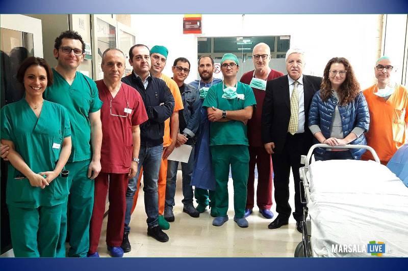 SantAntonio-Abate-equipe-prelievi-organi-con-Giovanni-Bavetta-1