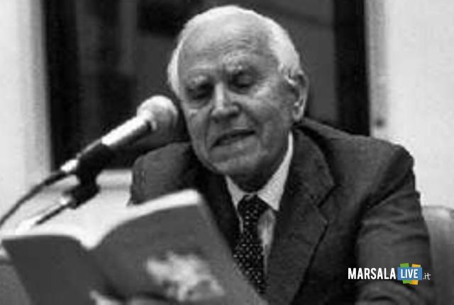 Stefano-Vilardo-Garibaldi-e-il-Cavaliere