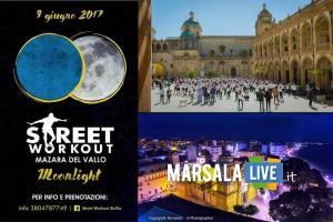 Street-Workout-Mazara-9-giugno-2017