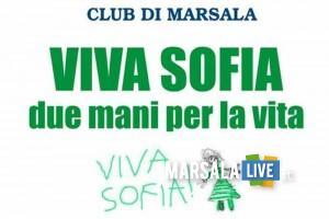 Viva Sofia Marsala Lions Club -