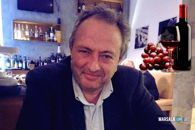 antonio-parrinello-vino-sicilia-marsala