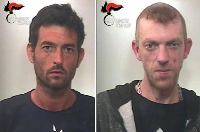 arresti-carabinieri-marsala