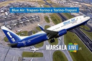 blue-air-trapani-torino-birgi-aeroporto
