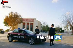 carabinieri-marsala