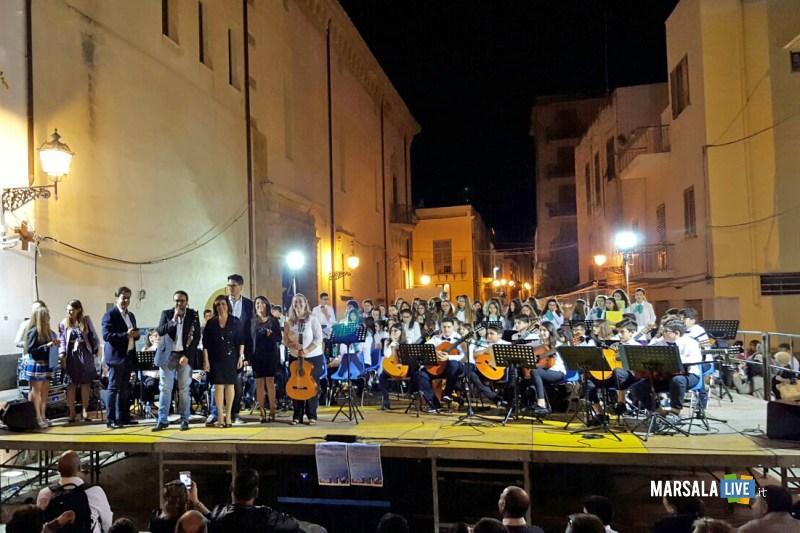 concerto finale 2