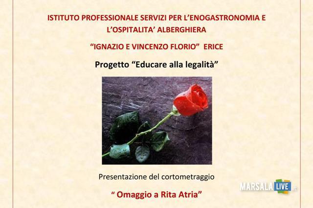 cortometraggio-Omaggio-a-Rita-Atria-