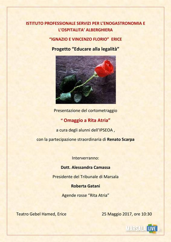 cortometraggio-Omaggio-a-Rita-Atria