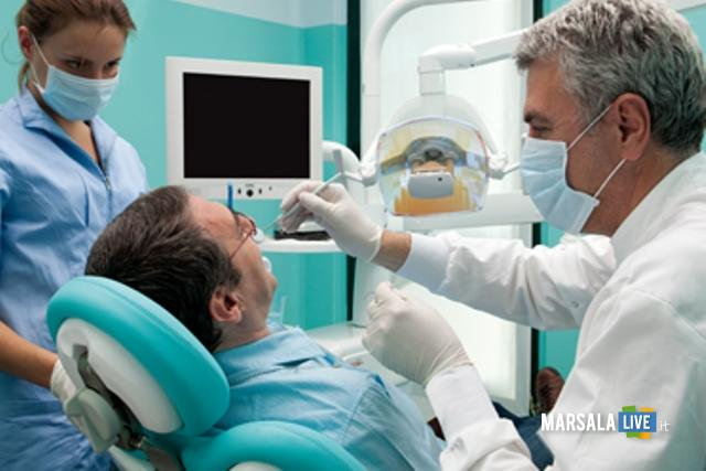 dentisti ANDI