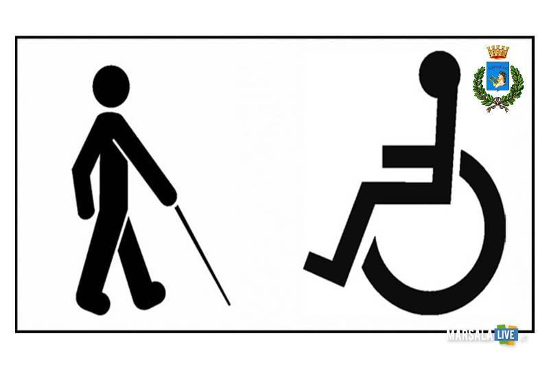 disabilità-grave-marsala