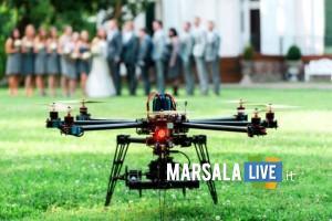 drone-matrimonio-palermo