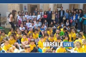 festa della scuola marsala 2017