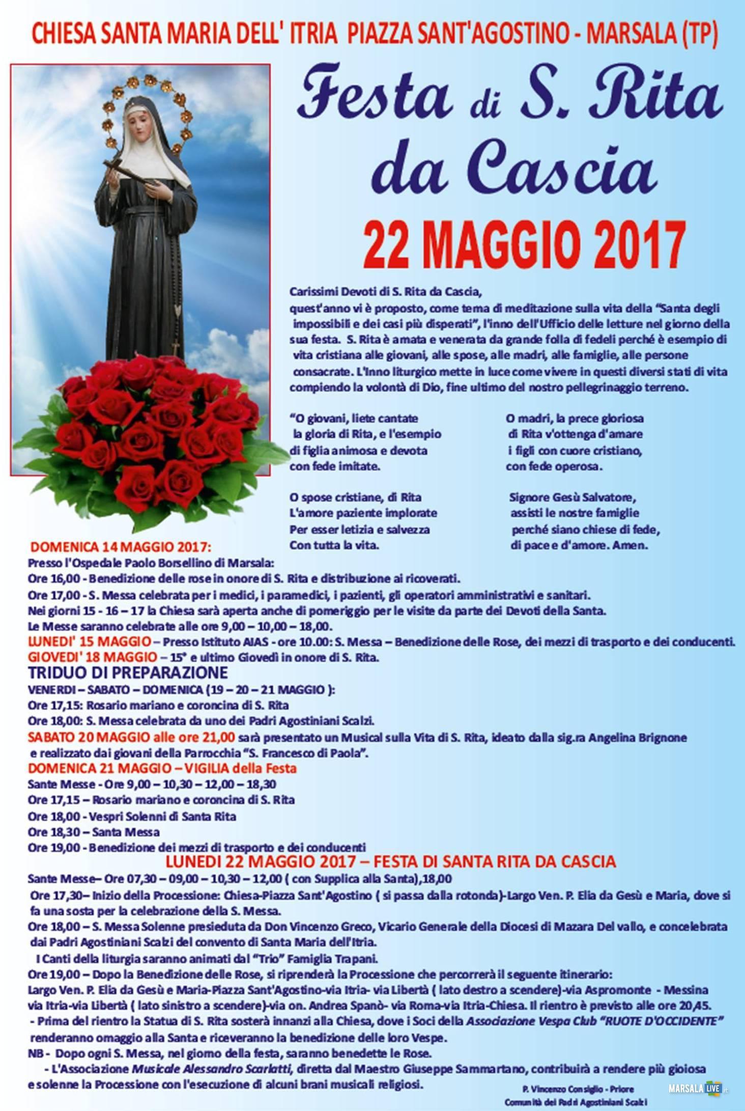 festa-santa-rita-da-cascia-marsala-itria-2017