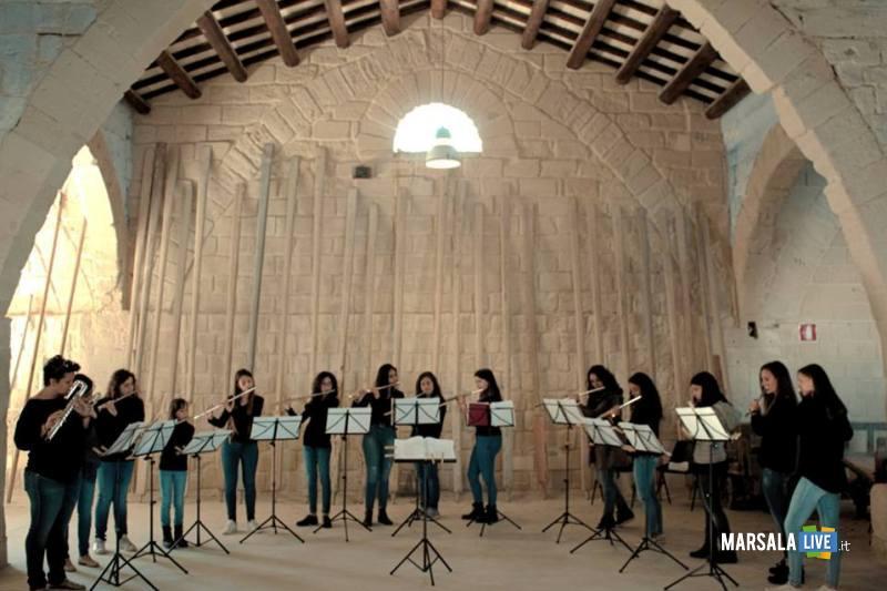 flautiste 2