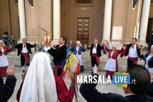 gruppo-folk-i-burgisi-di-marsala