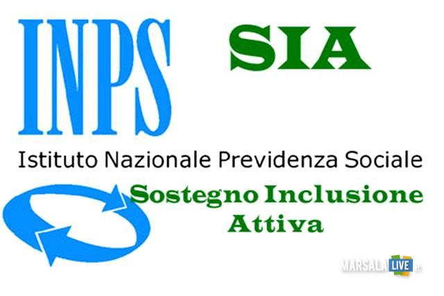 inps-sia-sostegno-inclusione-attiva-marsala