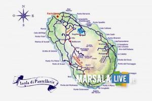 isola-di-pantelleria