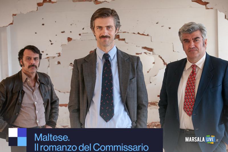 maltese-il commissario-rai-1