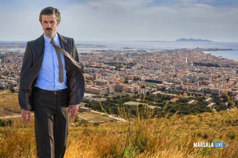 maltese_il_romanzo_del_commissario_kim_rossi_stuart_trapani