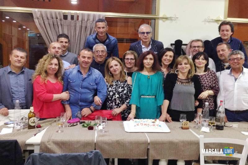 marsala-ex-compagni-scuola-media-Mario-Nuccio-insieme-dopo-35-anni