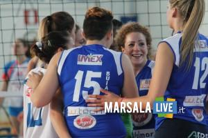 sigel-volley-marsala-pallavolo-