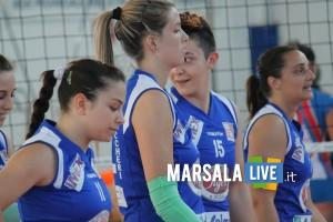 sigel-volley-marsala-pallavolo