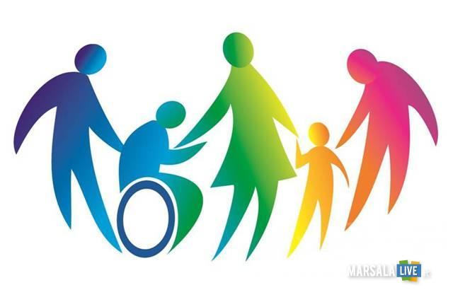 soggetti affetti da disabilità grave