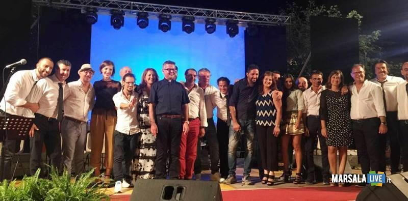 strasatti-in-festa-rassagna-meccanico-agricola-2017 (3)