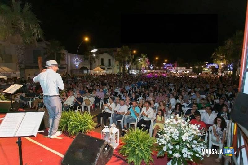 strasatti-in-festa-rassagna-meccanico-agricola-2017 (5)
