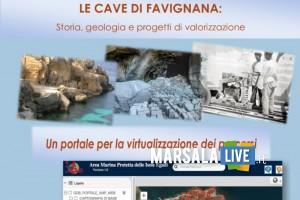thumbnail_Locandina Cave def2