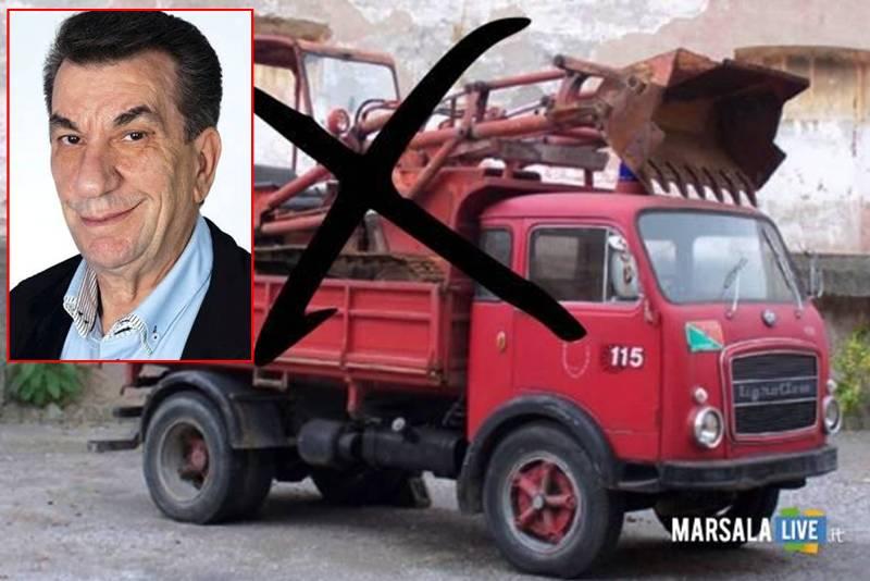 trattore-sul-camion-cia-petrosino-enzo-maggio