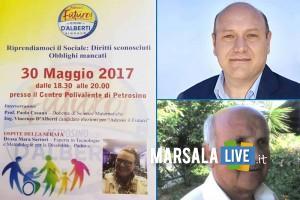 vincenzo-d-alberti-paolo-casano-mara-sartori-adesso-il-futuro-petrosino
