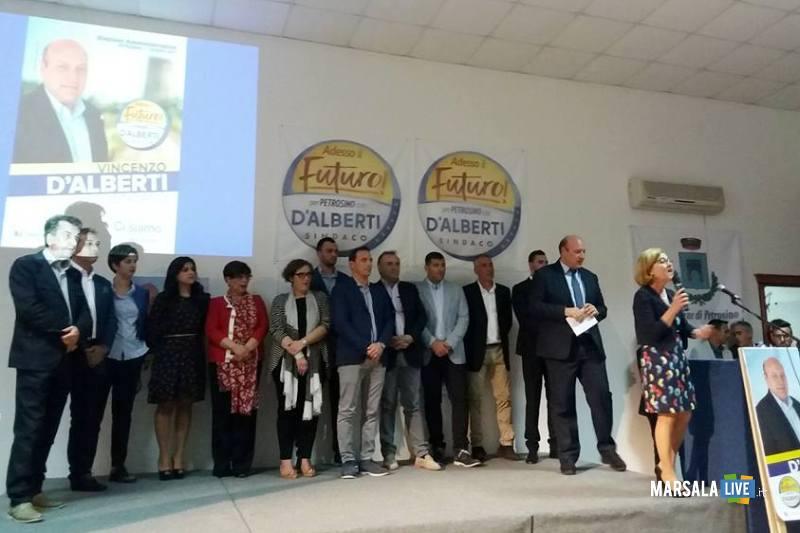 vincenzo-d_alberti-adesso-il-futuro-petrosino-polivalente (1)
