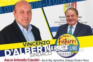 vincenzo-d_alberti-e-antonello-cracolici-petrosino-polivalente-adesso-il-futuro