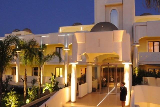 visir-resort-mazara-del-vallo