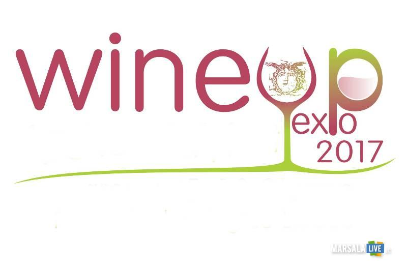 wine-up-expo-marsala-capitale-del-gusto-2017