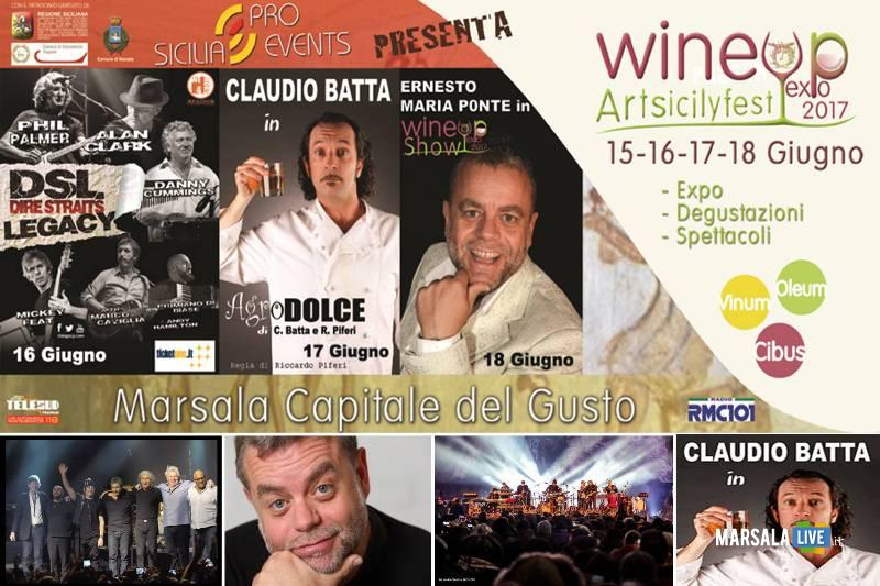 wine-up-expo-marsala-capitale-del-gusto