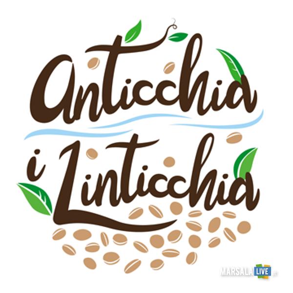 Anticchia-i-Linticchia_profilo
