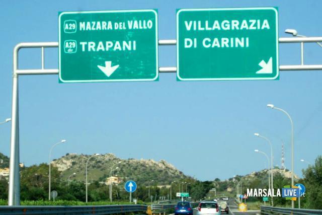 Autostrada-Palermo-Mazara-del-Vallo