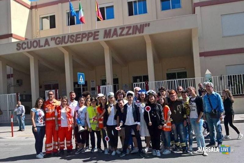 EMERGENZA-SCUOLA_MAZZINI_MARSALA