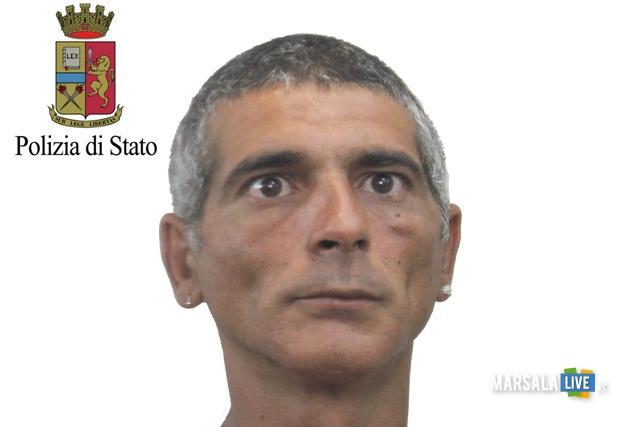 Francesco Passanante