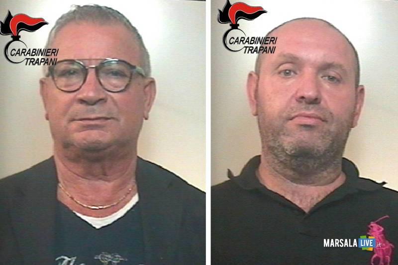 Gaetano-Gnoffo-e-Pietro-D_Aguanno