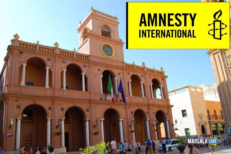 Io-Accolgo-Flash-Mob-Amnesty-International-a-Marsala