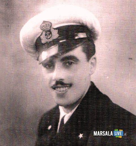 Marsala-Gaspare-Capizzo