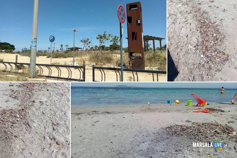 Marsala-Michele-La-spiaggia-di-San-Teodoro