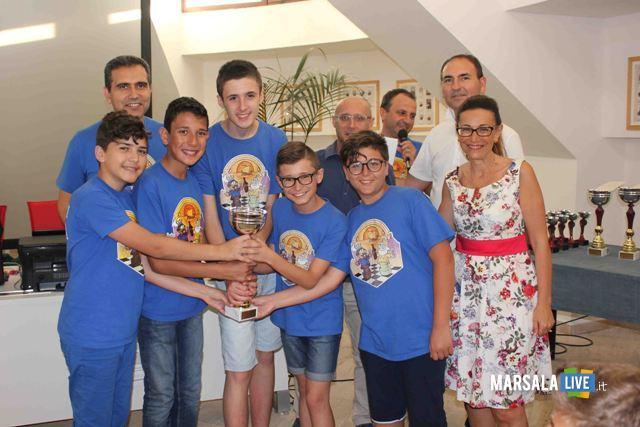 Marsala-Scacchi-Campionato-Italiano-a-Squadre-Under-16-e-Coppa-Sicilia (3)