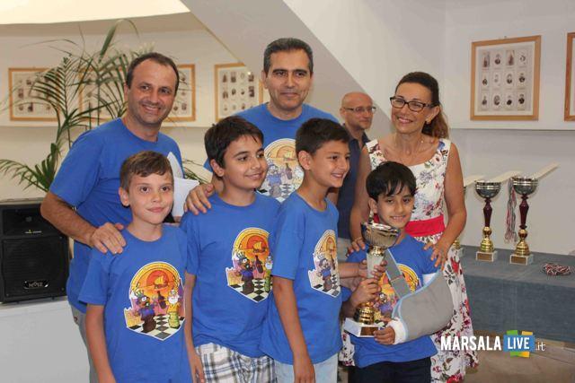 Marsala-Scacchi-Campionato-Italiano-a-Squadre-Under-16-e-Coppa-Sicilia (4)